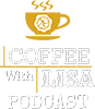 Coffee With Lisa